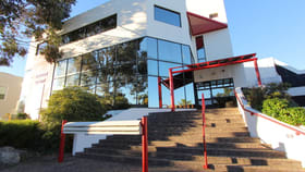 Offices commercial property sold at 15/58 Kishorn Road Mount Pleasant WA 6153