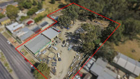 Shop & Retail commercial property sold at 38 Emily Street Seymour VIC 3660