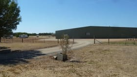 Factory, Warehouse & Industrial commercial property for sale at Lot 3 Redlands Road Corowa NSW 2646