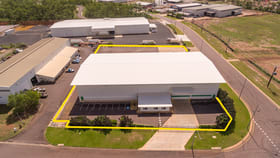 Industrial / Warehouse commercial property for sale at 47 Lilwall Road East Arm NT 0822