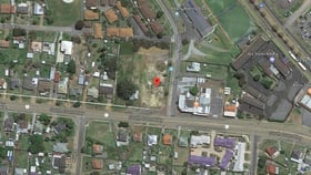 Development / Land commercial property for sale at 36 - 40 South Coast Highway Orana WA 6330