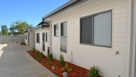 Development / Land commercial property for sale at Villa/77 Simpson Street Mount Isa QLD 4825