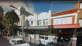Shop & Retail commercial property for sale at Redfern Redfern NSW 2016