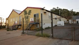 Offices commercial property sold at 72 Hilary Street Mount Isa QLD 4825
