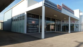 Offices commercial property for sale at Innisfail QLD 4860