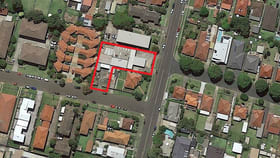 Development / Land commercial property for sale at 22 Foley Street Gwynneville NSW 2500