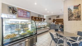 Other commercial property sold at 169 Railway Road Gooseberry Hill WA 6076