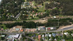 Factory, Warehouse & Industrial commercial property sold at 100 Bowral Road Mittagong NSW 2575