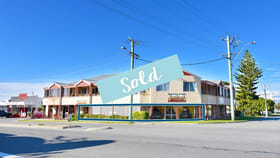 Shop & Retail commercial property sold at 2/224 Safety Bay Rd Safety Bay WA 6169