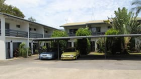 Other commercial property sold at Manoora QLD 4870