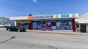 Offices commercial property for sale at 5 Glen Street Millicent SA 5280
