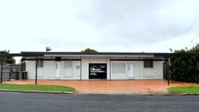 Factory, Warehouse & Industrial commercial property for sale at 2 Bundesen Street North Mackay QLD 4740