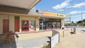 Shop & Retail commercial property sold at 29-31 Ellerman Street Dimboola VIC 3414
