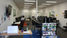 Offices commercial property sold at 3B/420 Princes Highway Narre Warren VIC 3805