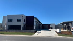 Industrial / Warehouse commercial property for sale at 6/19 Engineering Drive Coffs Harbour NSW 2450