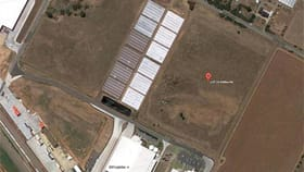 Development / Land commercial property for sale at 24 Pellew Road Penfield SA 5121