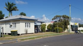 Medical / Consulting commercial property for lease at 30 Blanchard Street Berserker QLD 4701
