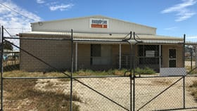 Factory, Warehouse & Industrial commercial property for sale at 128 Punt Road Barham NSW 2732
