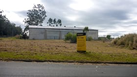 Factory, Warehouse & Industrial commercial property sold at 3 Production Drive Wauchope NSW 2446