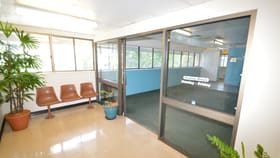 Medical / Consulting commercial property for sale at 2A/5 Upward Street Cairns QLD 4870