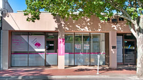 Offices commercial property for sale at 36 Thompson Street Hamilton VIC 3300