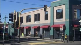 Shop & Retail commercial property for sale at Shop 7, 450 Chapel Street South Yarra VIC 3141
