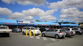 Hotel, Motel, Pub & Leisure commercial property for sale at Kingston Road Slacks Creek QLD 4127
