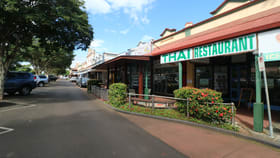 Shop & Retail commercial property for sale at 106 Churchill Street Childers QLD 4660