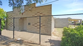 Offices commercial property sold at 26-28 Orion Street Sebastopol VIC 3356
