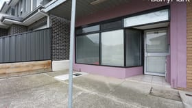 Medical / Consulting commercial property sold at 78 North Street Hadfield VIC 3046
