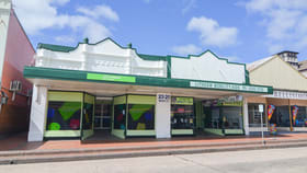 Shop & Retail commercial property for sale at 23-25 Main Street Lithgow NSW 2790