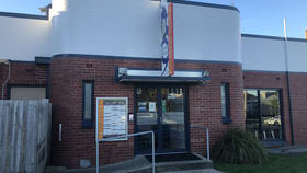 Shop & Retail commercial property sold at Shop 4a Hardy Street Apollo Bay VIC 3233