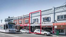 Shop & Retail commercial property sold at 115 Carlisle Street Balaclava VIC 3183