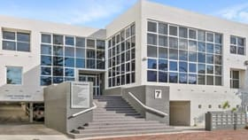 Offices commercial property sold at 12/7 The Esplanade Mount Pleasant WA 6153
