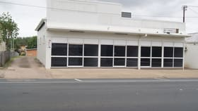Shop & Retail commercial property sold at 48 Broad Street Sarina QLD 4737