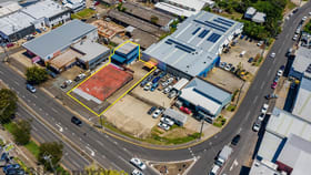 Shop & Retail commercial property sold at 995 Ipswich Road Moorooka QLD 4105