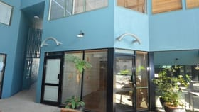 Offices commercial property for sale at 5/171 Bolsover Street Rockhampton City QLD 4700