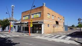 Offices commercial property for sale at 154-156 John Street Singleton NSW 2330