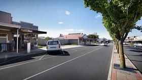 Development / Land commercial property for sale at 55-57 Percy Street Portland VIC 3305