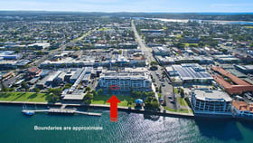 Shop & Retail commercial property sold at 7/35 Fawcett Street Ballina NSW 2478