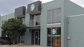 Offices commercial property sold at 26/28 Burnside Road Ormeau QLD 4208