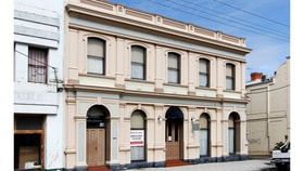 Other commercial property for sale at 104-108 Raymond Street Sale VIC 3850