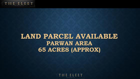 Development / Land commercial property for sale at Parwan VIC 3340