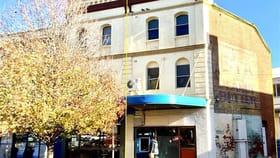 Showrooms / Bulky Goods commercial property for sale at 85 Lachlan St Forbes NSW 2871
