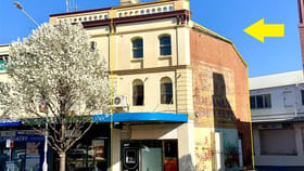 Factory, Warehouse & Industrial commercial property for sale at 85 Lachlan St Forbes NSW 2871