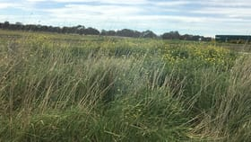 Development / Land commercial property for sale at Mount Cottrell Road Melton South VIC 3338