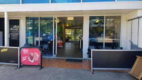 Retail commercial property for sale at 9/19 Expo Court Ashmore QLD 4214