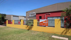 Other commercial property for sale at Unit 28/6 Willes Road Berrimah NT 0828