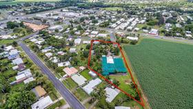 Development / Land commercial property sold at 24 & 26 Hartill Street Edmonton QLD 4869