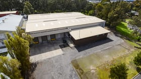Industrial / Warehouse commercial property for sale at 9 Ralston Road Mount Gambier SA 5290